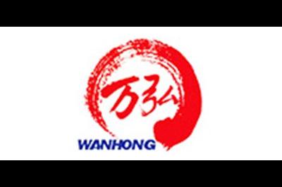 万弘logo