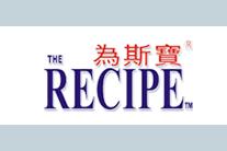 为斯宝logo