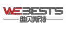 维贝斯特logo