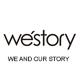 westorylogo
