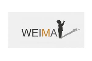 维玛logo