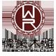 伟荣木雕logo