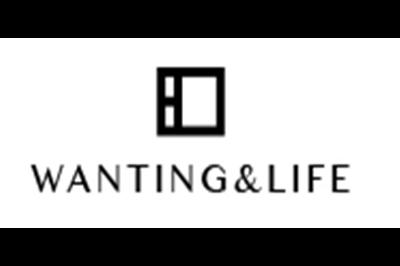 宛庭logo
