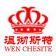温彻斯特logo