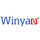 winyaologo