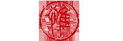 惟饮者logo