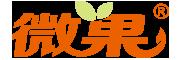 五黑贡鸡logo
