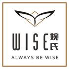 婉氏logo