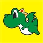 维尼龙logo