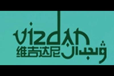 维吉达尼logo