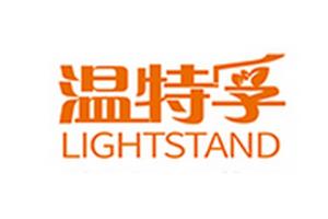 温特孚logo