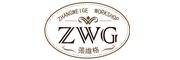 维格精品logo