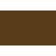薇瑞logo