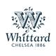 Whittardlogo