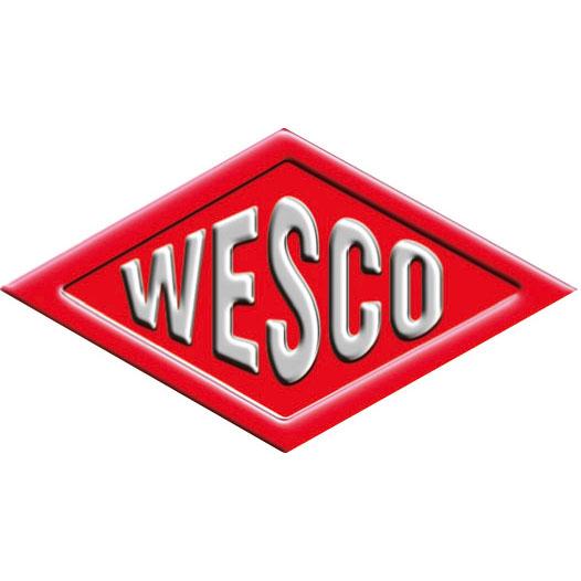 wescologo
