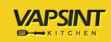 维思德logo