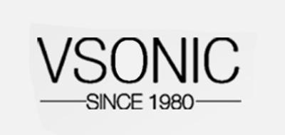 威索尼可logo