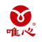 唯心logo