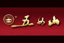 五女山logo