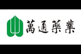 万通logo