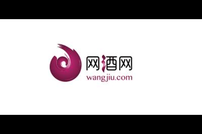 网酒网logo
