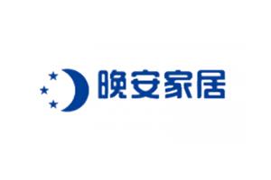 晚安logo