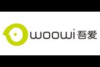 吾爱logo