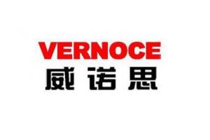威诺思logo