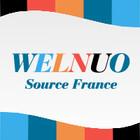 威尔诺logo