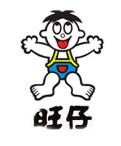 旺仔logo