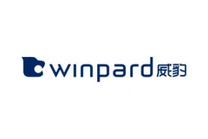 威豹(Winpard)logo