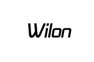 威龙logo