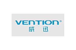 威迅logo