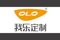 我乐(56)logo