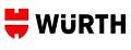 伍尔特(Würth)logo