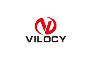 威洛斯logo