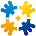 万木鑫logo