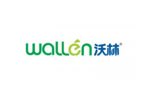 沃林logo