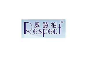 威诗柏logo