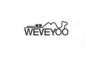 唯游logo