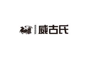 威古氏logo