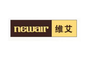 维艾logo