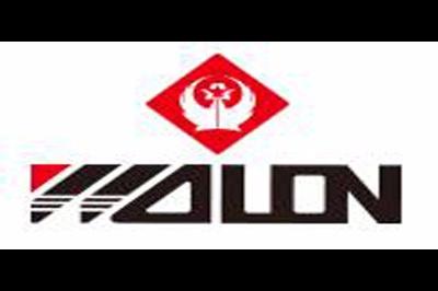 五龙体育logo