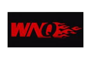 万年青(WNQ)logo