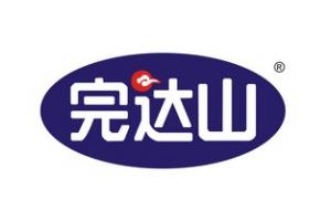 完达山logo
