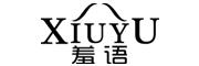 羞语logo