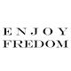 享自由logo