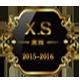席姝logo