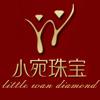 小宛logo