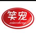 笑宠logo